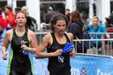 Triathlon0239.jpg