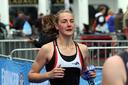 Triathlon0245.jpg