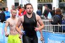 Triathlon0251.jpg
