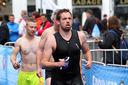 Triathlon0252.jpg