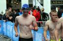 Triathlon0253.jpg