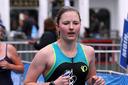 Triathlon0256.jpg