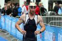 Triathlon0260.jpg