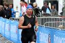 Triathlon0261.jpg