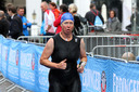 Triathlon0262.jpg