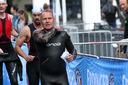 Triathlon2484.jpg