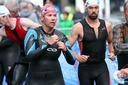 Triathlon2486.jpg