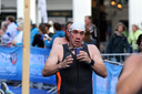 Triathlon2487.jpg