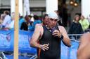 Triathlon2488.jpg