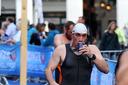 Triathlon2489.jpg
