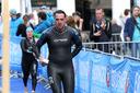 Triathlon2491.jpg