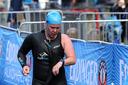 Triathlon2494.jpg
