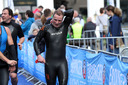 Triathlon2497.jpg
