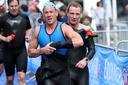 Triathlon2500.jpg