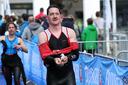 Triathlon2504.jpg