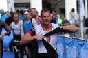 Triathlon2510.jpg