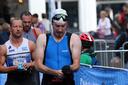 Triathlon2513.jpg