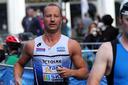 Triathlon2514.jpg