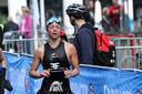 Triathlon2521.jpg