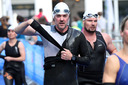 Triathlon2524.jpg