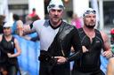 Triathlon2526.jpg