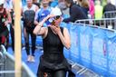 Triathlon2527.jpg
