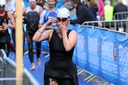 Triathlon2528.jpg