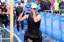 Triathlon2529.jpg