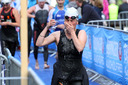 Triathlon2530.jpg