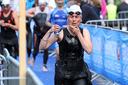 Triathlon2531.jpg