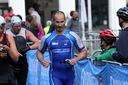 Triathlon2533.jpg