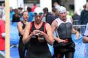Triathlon2534.jpg