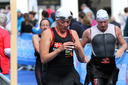Triathlon2536.jpg