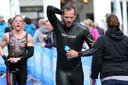 Triathlon2537.jpg