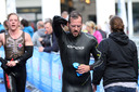 Triathlon2538.jpg