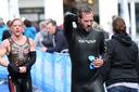 Triathlon2539.jpg