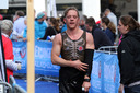 Triathlon2540.jpg