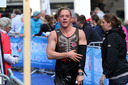 Triathlon2541.jpg