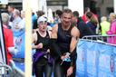 Triathlon2544.jpg