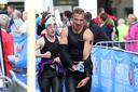 Triathlon2545.jpg