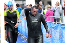 Triathlon2550.jpg