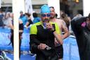 Triathlon2554.jpg