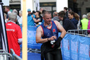 Triathlon2556.jpg