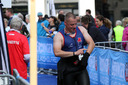 Triathlon2557.jpg