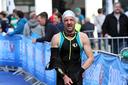 Triathlon2558.jpg