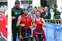 Triathlon2560.jpg