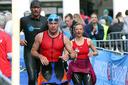 Triathlon2562.jpg