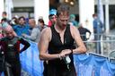 Triathlon2568.jpg