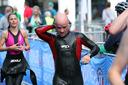 Triathlon2570.jpg