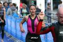 Triathlon2574.jpg